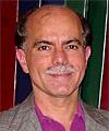 Richard E. Petty
